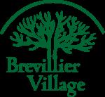 Brevillier Village logo