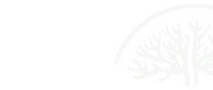 website background | Brevillier Logo