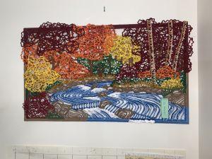 Autumn Artwork #5
